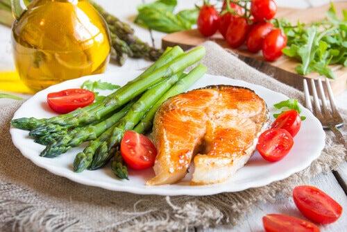 "asparagus is very nutritious ""width ="" 500 ""height ="" 334 "" data-recalc-dims="