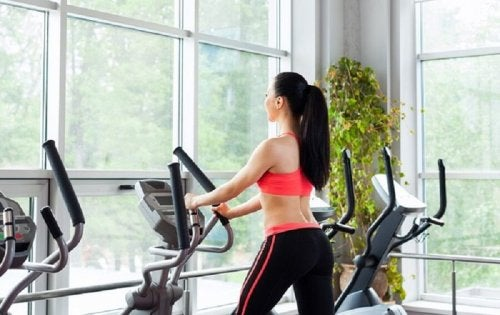 """Long and repetitive cardio exercises do not promote muscle mass """"width ="""" 500 """"height ="""" 315 """" data-recalc-dims="""