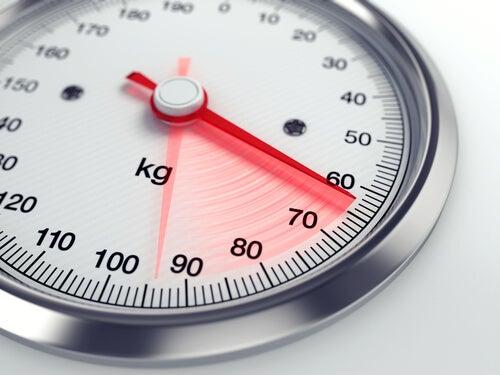 "Losing Weight ""width ="" 500 ""height ="" 375 "" data-recalc-dims="