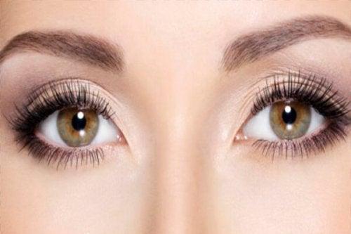 eyes-healthy