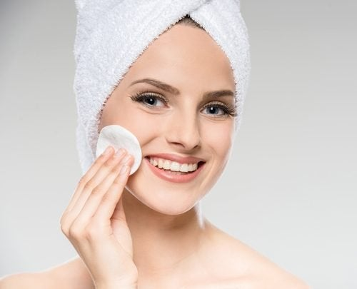 Treating the impurities of your skin to have a perfect face