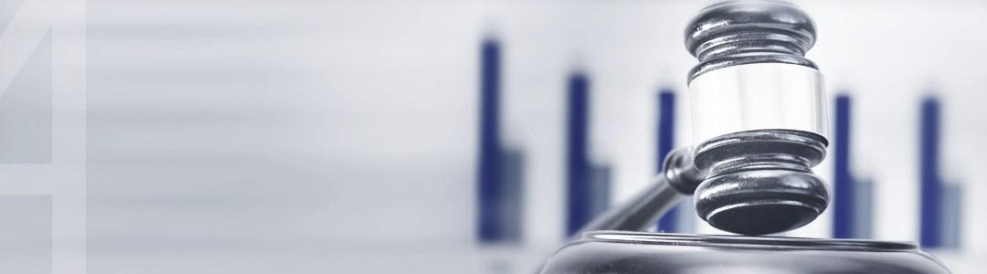 Steueroasen und Offshore-Leaks: Veröffentlichte Daten betreffen auch deutsche Steuerpflichtige