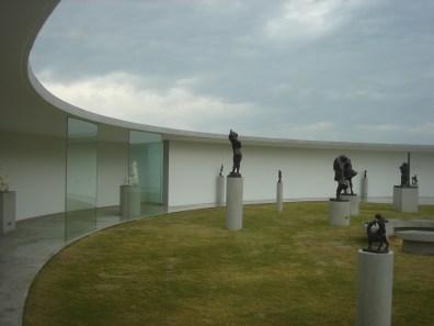 2012.04今治市・岩田健母と子のミュージアム