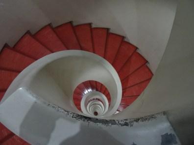2014.10山梨文化会館