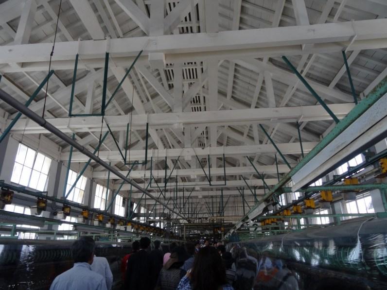 2015.04富岡製糸場
