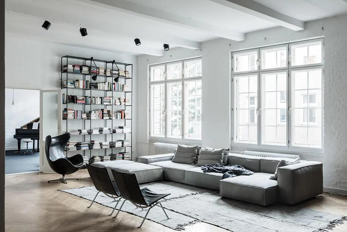 Deco woonkamer idee woonkamer decoratie beste idee n over