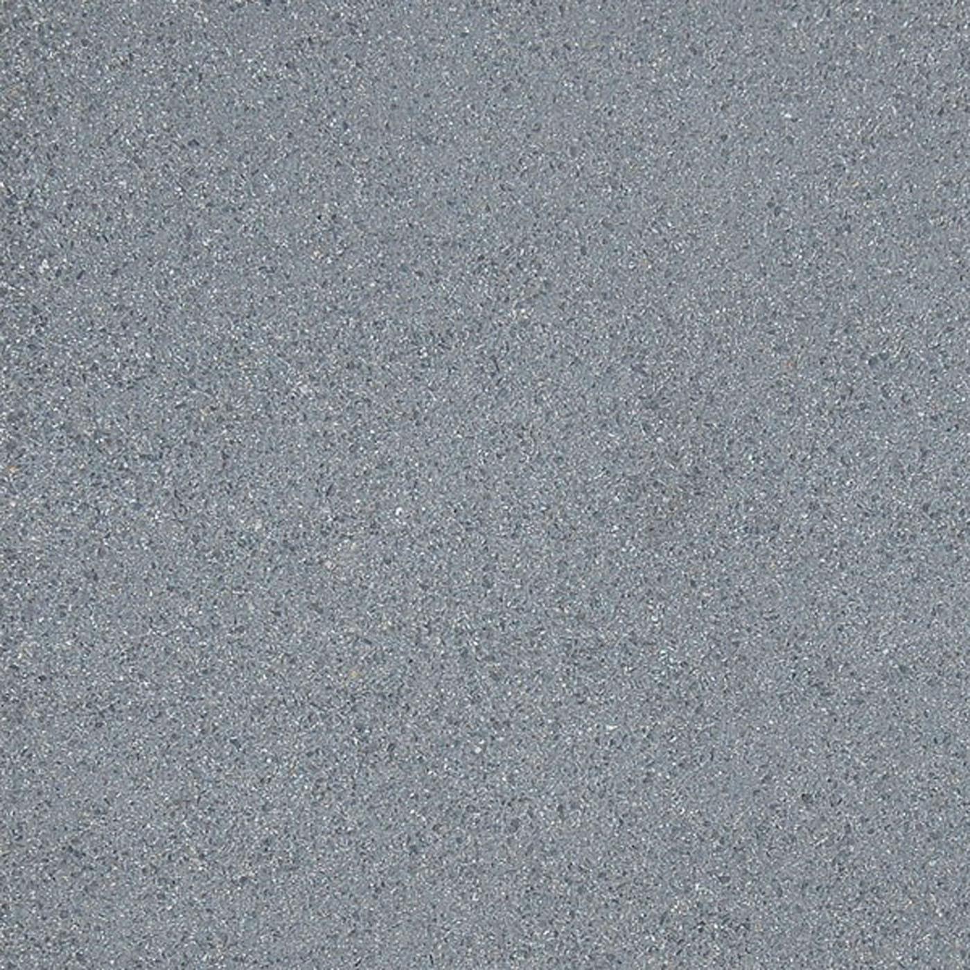 Plaque Beton Cloture Leroy Merlin dalle beton gris anthracite - dalle terrasse clipsable pvc