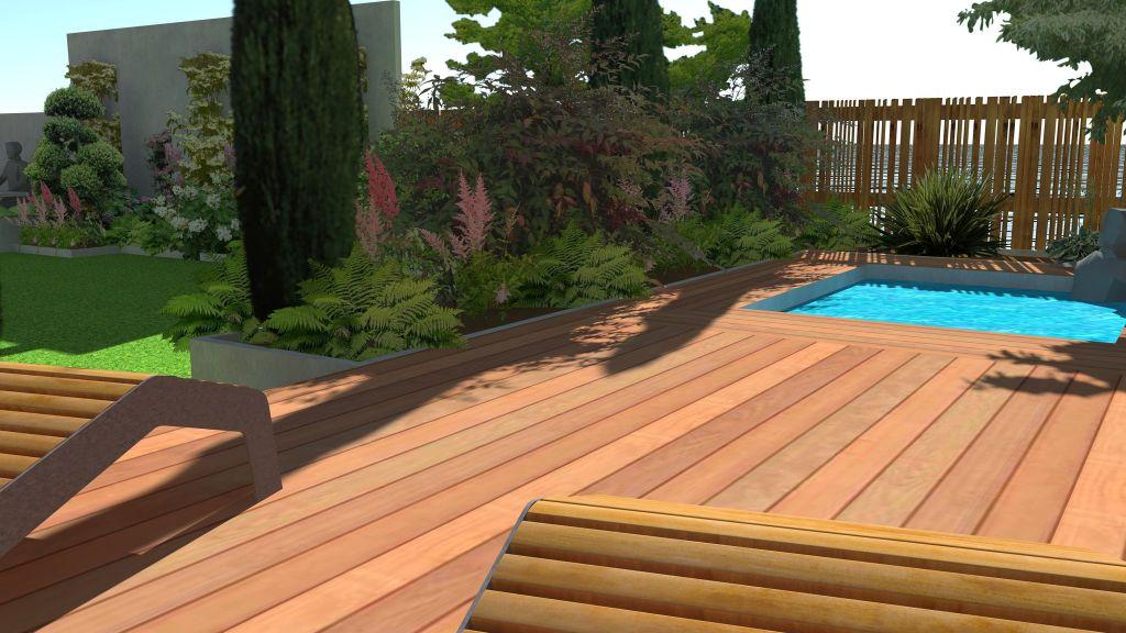 entretien terrasse bois exotique