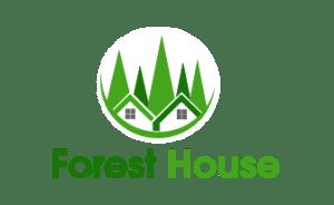 home logo2 219096700 - home-logo2-219096700