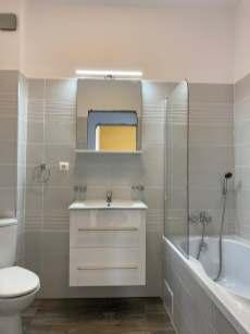 1 13 - Renovare completa apartament 2 camere Brasov