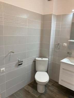 1 23 - Renovare completa apartament 2 camere Brasov