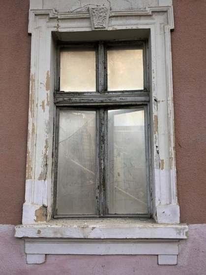 1 41 1 - Renovare completa casa Brasov- Rasnov