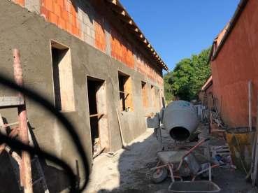 1 43 1 - Renovare completa casa Brasov- Rasnov