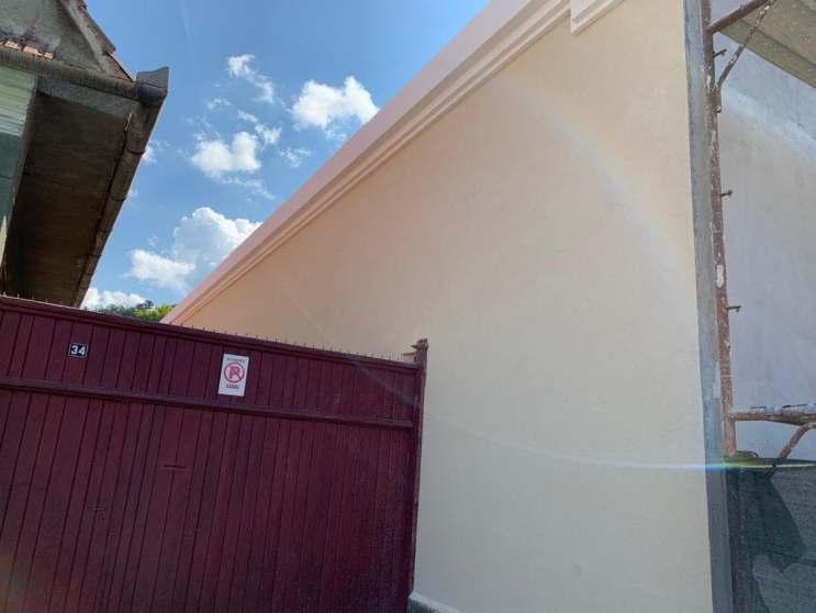 1 44 1 - Renovare completa casa Brasov- Rasnov