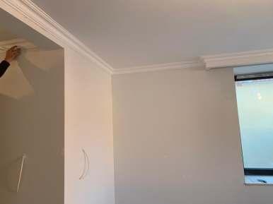 1 48 1 - Renovare completa casa Brasov- Rasnov