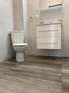 1 5 - Renovare completa apartament 2 camere Brasov