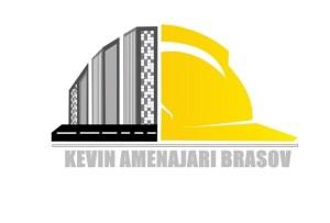 2219b2cfb0259e940ffe62ffcef980a5 - Firma  Amenajari Apartamente, Renovari Interioare, Finisaje și Zugraveli Brasov