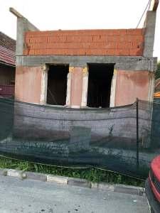 Firma de constructii executa case la rosu si la cheie in Brasov - Firma de construcții execută case la roșu și la cheie în Brașov
