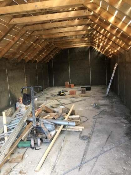 firma de renovari rasnov 1 - Renovare completa casa Brasov- Rasnov