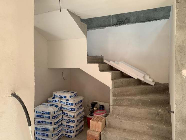 firma instalatii sanitare brasov 1 - Renovare completa casa Brasov- Rasnov