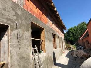 renovare apartament zona brasov - renovare apartament zona brasov