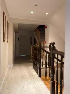 1 11 3 - Renovare completa casa Sinaia - Brasov - Firma Amenajari Brasov
