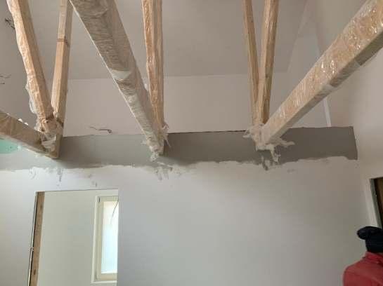 1 18 3 - Renovare completa casa Sinaia - Brasov - Firma Amenajari Brasov