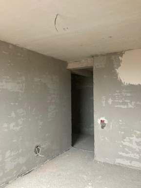 1 25 - Renovari apartamente Brasov
