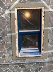 1 3 2 - Renovare completa casa Sinaia - Brasov - Firma Amenajari Brasov