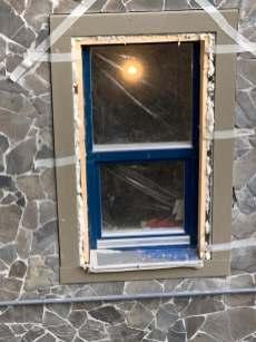 1 3 3 - Renovare completa casa Sinaia - Brasov - Firma Amenajari Brasov