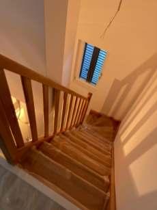 1 33 2 - Renovare completa casa Sinaia - Brasov - Firma Amenajari Brasov