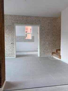 1 61 - Renovare completa casa Sinaia - Brasov - Firma Amenajari Brasov