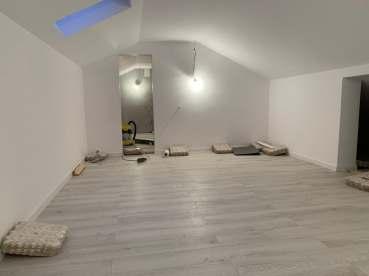 1 9 3 - Renovare completa casa Sinaia - Brasov - Firma Amenajari Brasov