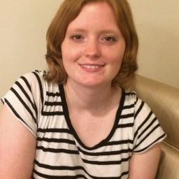 Project Supervisor- Sarah Carter