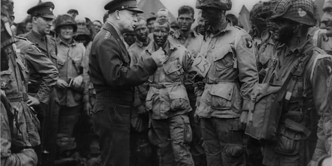 958px-Eisenhower_d-day1-840x420