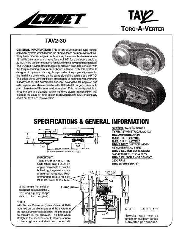 Vmax 600 Snowmobile Wiring Diagram 1999 Yamaha V Max 700