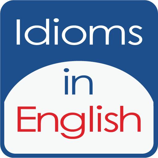 اصطلاحات انگلیسی 1