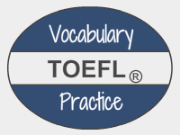 Animal Tales with TOEFL Vocabulary Practice