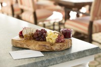 Charcuterie & Cheese Plate - Ocean House | Amenities