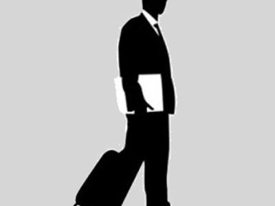 男性型脱毛症(若年性・壮年性脱毛症) 症状