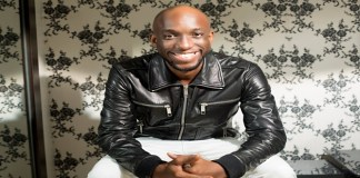 Floodgates(The New Overflow) & Bunibe - Obiora Obiwon [www.AmenRadio.net]