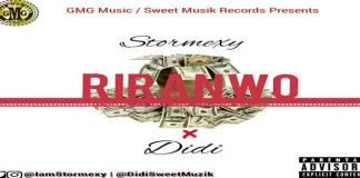 "New Music: ""Riranwo"" - Stormexy featuring Didi"