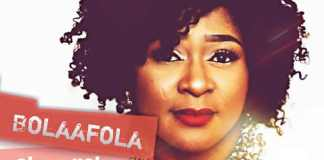 "New Music Audio: ""Oluwa J'oba"" - Bolaafola"
