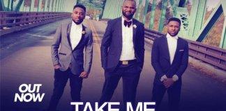 "New Music   Video: ""Take Me Higher (Remix)"" - Bishop's Crew feat. Samsoft"