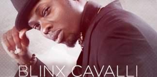 Gospel Music: Barrier Breaker - Blinx Cavalli | AmenRadio.net