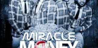 Gospel Music: Miracle Money - Da Supreme Intl feat. Stunzy | AmenRadio.net