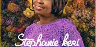 Gospel Music: Onye Eze - Stephanie Keri | AmenRadio.net
