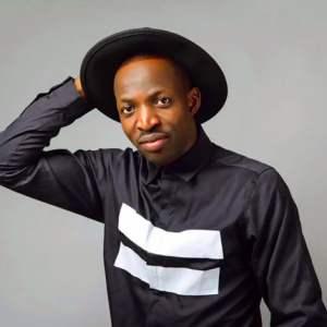 Dunsin Oyekan - Top 10 Trending Male Gospel Artiste 2018   AmenRadio.net