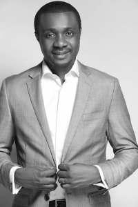 Nathaniel Bassey - Top 10 Trending Male Gospel Artiste 2018   AmenRadio.net