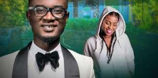 Gospel Music: You Reign - Timi Phoenix feat. Naffymar | AmenRadio.net